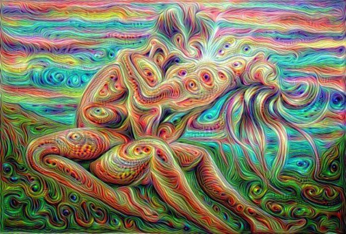 tantra-sex-e1490287569230-696x472